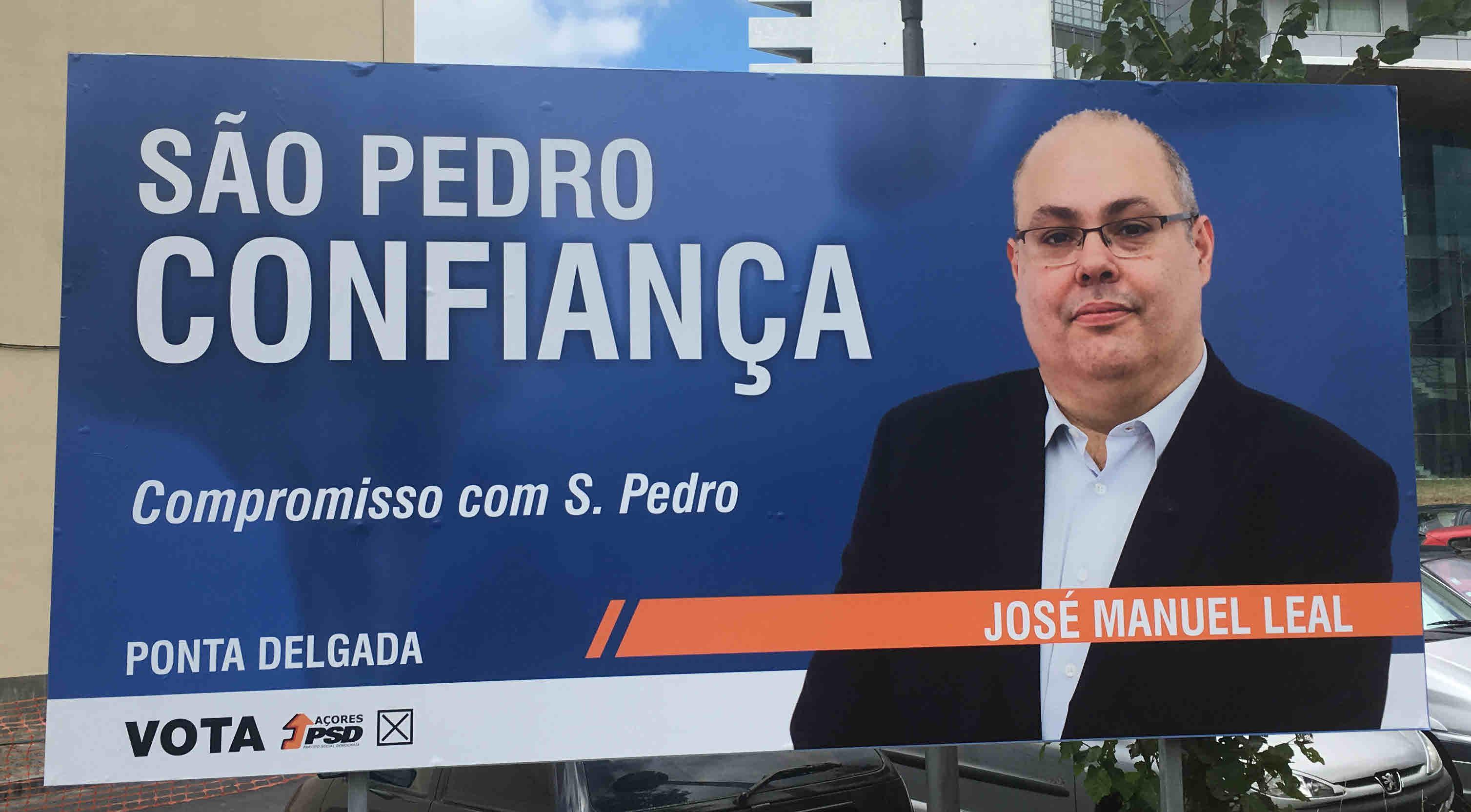 Mulheres Para Nr Em Bérgamo Ponta Delgada-2285