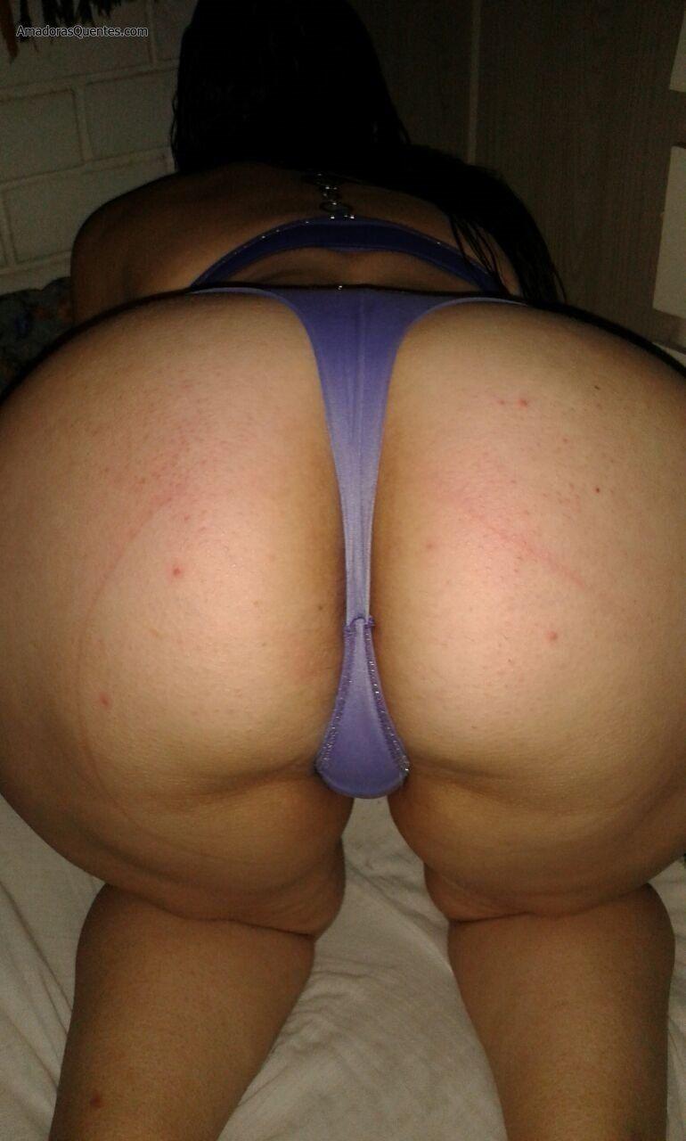Mulheres Procurando Casal Palma-10596