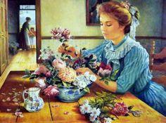 Mulheres Q Queiram Conversar Gratuinte Lordelo-27479