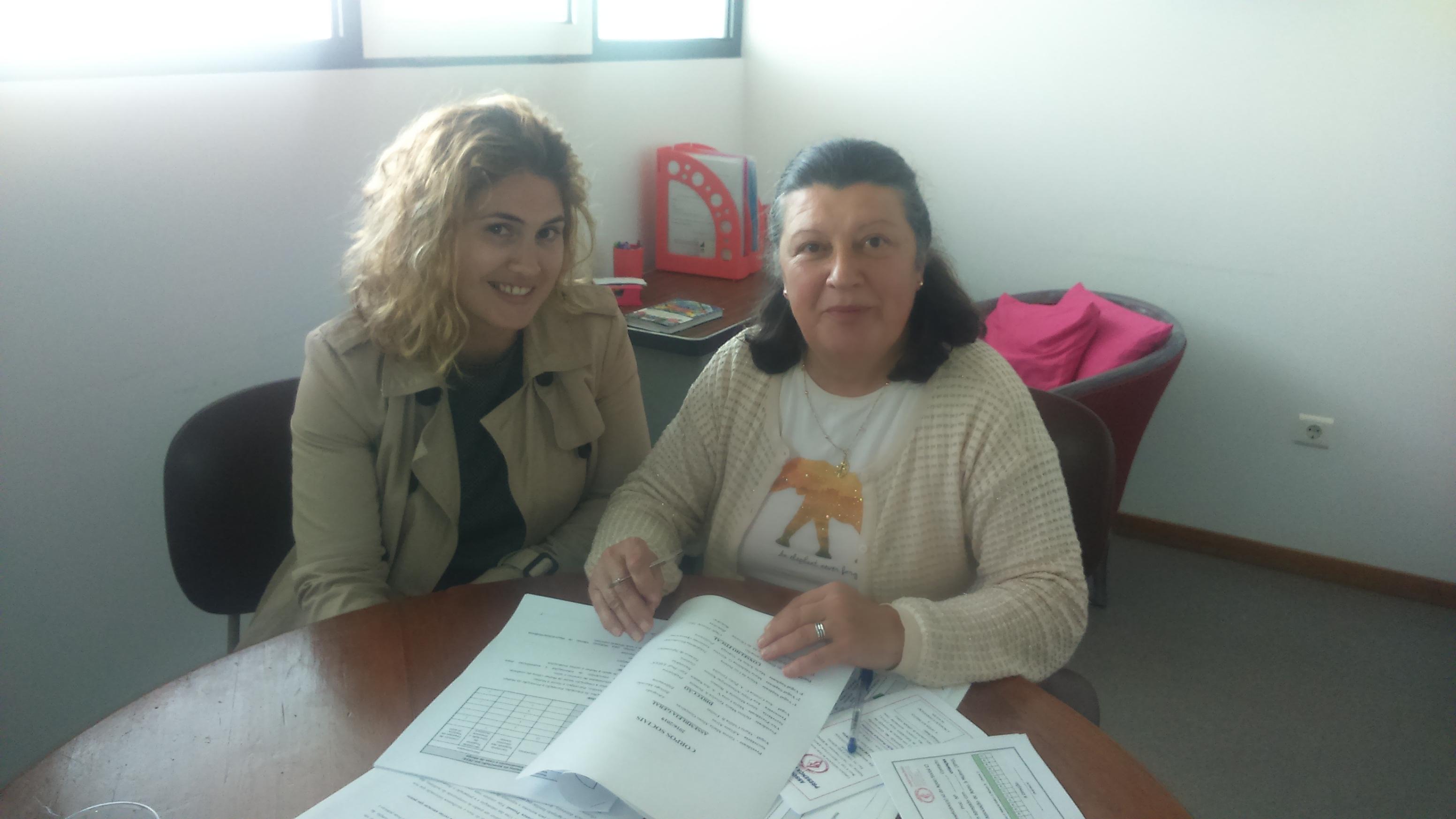 Mulheres Que Procuram Homens Em Viles Funchal-37390