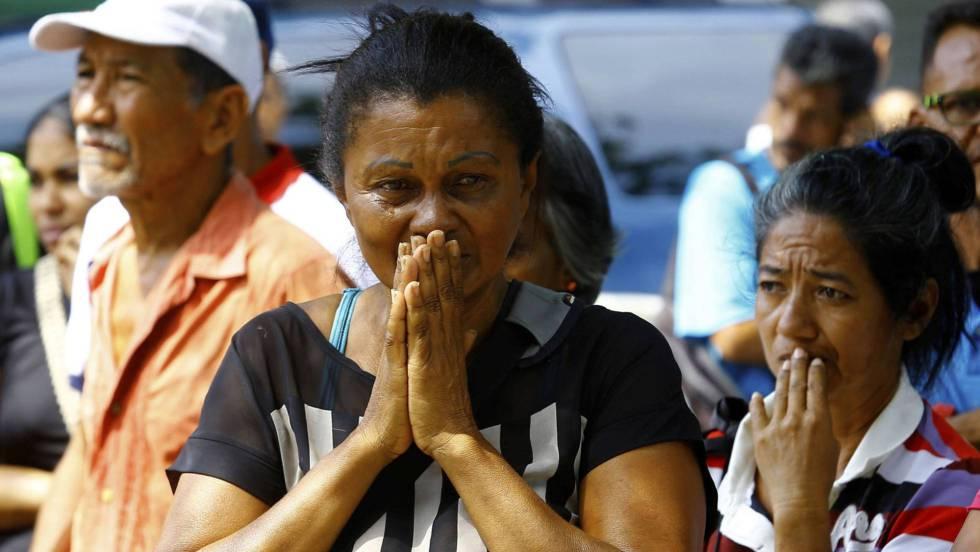 Mulheres Que Procurando Em Caracas Valencia-15494