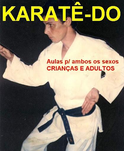 Mulheres Samba Ourém-23165