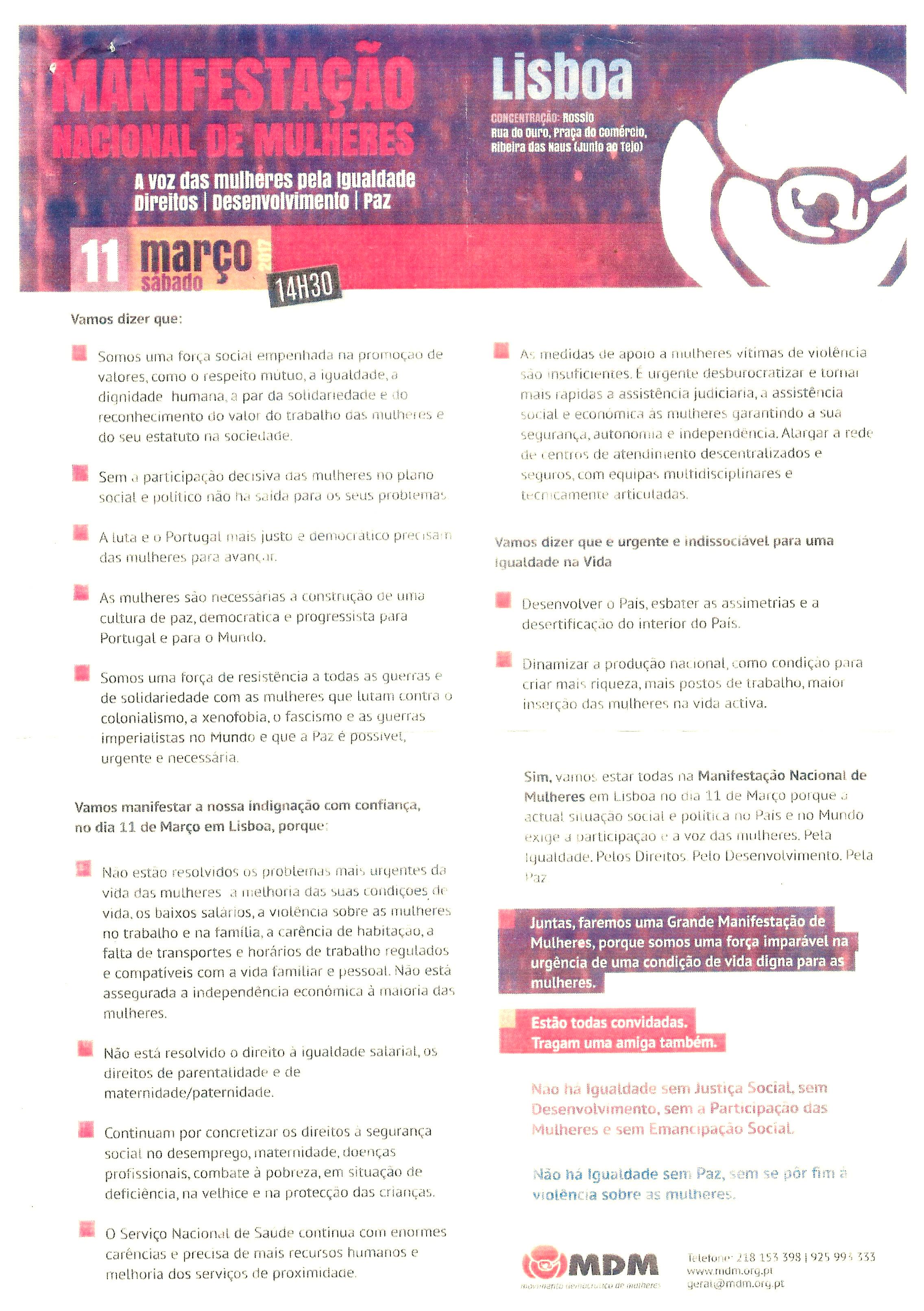 Mulheres Separadas De Sines-2697