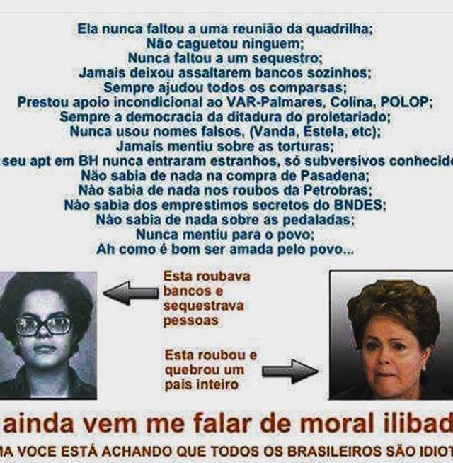 Mulheres Solteiras Cobertor Curitiba-7083