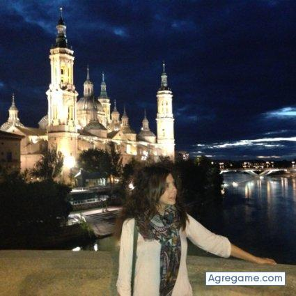 Mulheres Solteiras Em Del Estero Zaragoza-780