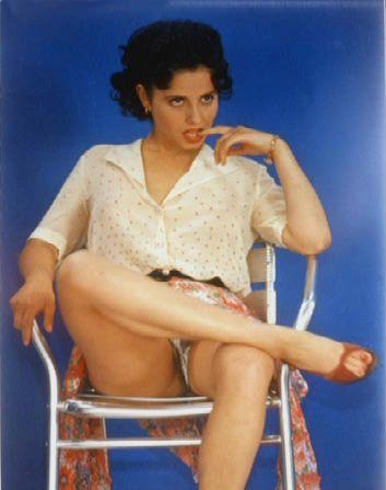 Mulheres Solteiras No Grátis Colômbia-9244