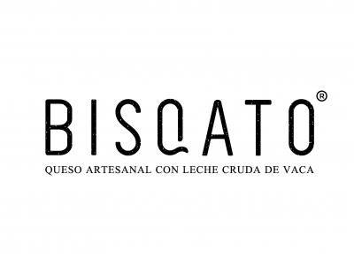 Namoro De Contato Gmatismo E Miopia El Salvador-86036