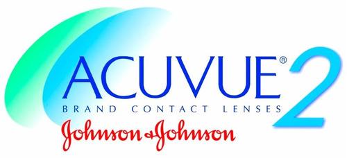 Namoro De Contato Johnson Acuvue-37047
