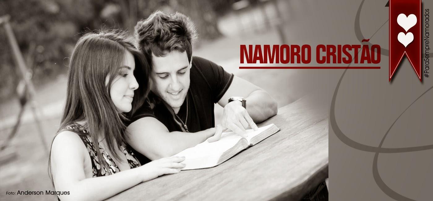 Namoro Namoro Grátis-24297