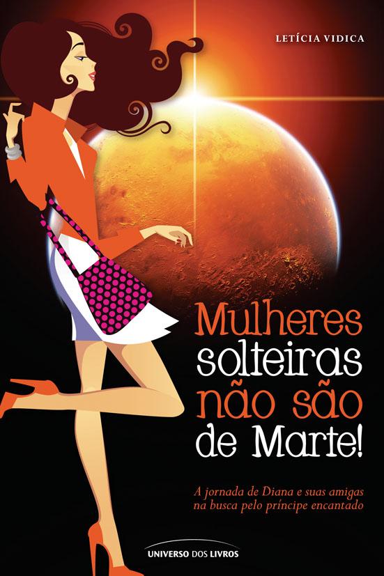 Número De Mulheres Solteiras Do Leganés-48604