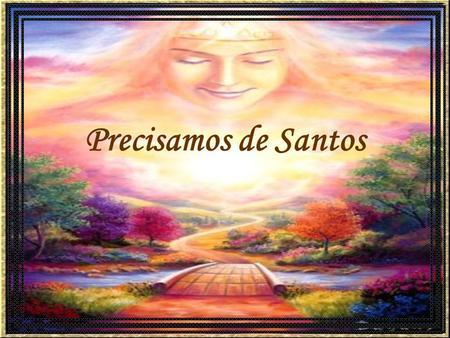 O Anúncio Mulher Madura Quer Portimão-33939