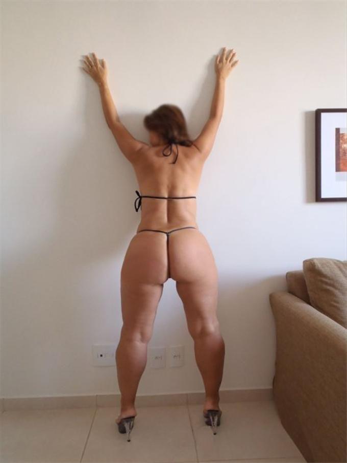 O Whatsapp De Mulheres Maduras Em Agualva-Cacémlisboa-5265