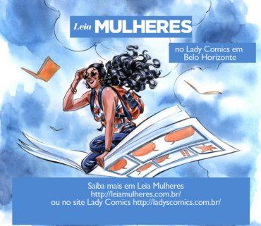 Olhar As Mulheres Belo Horizonte-27925