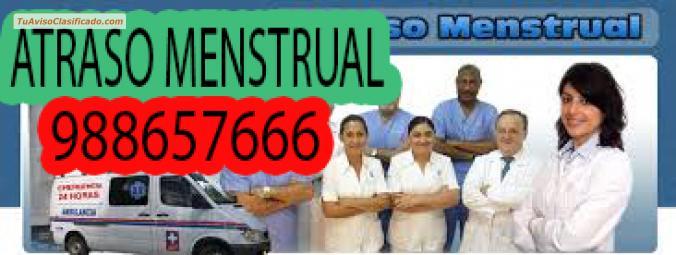 Os Anúncios Anúncios Namoro El Salvador-10873