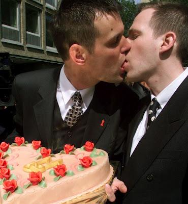 Pesquisar Casais Gay Em Caracas-66921