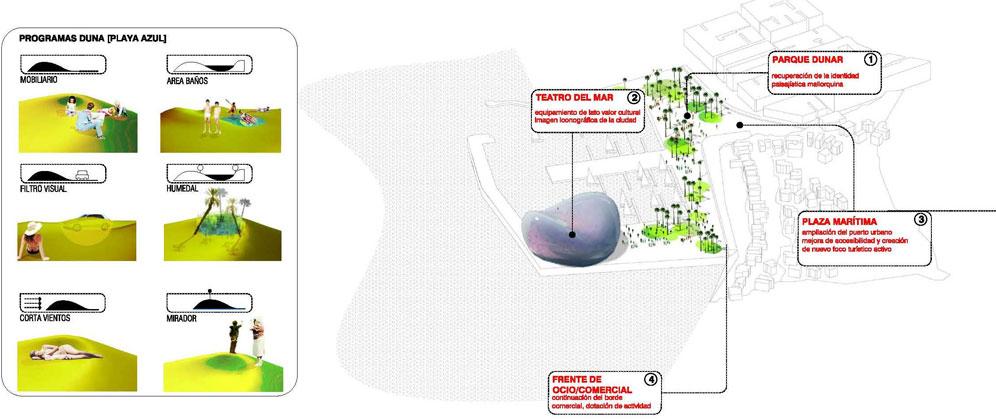 Plano De Cul Beth Palma-38037