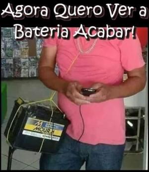 Posso Buscar Um Parceiro Pela Internet Andalusia-48887
