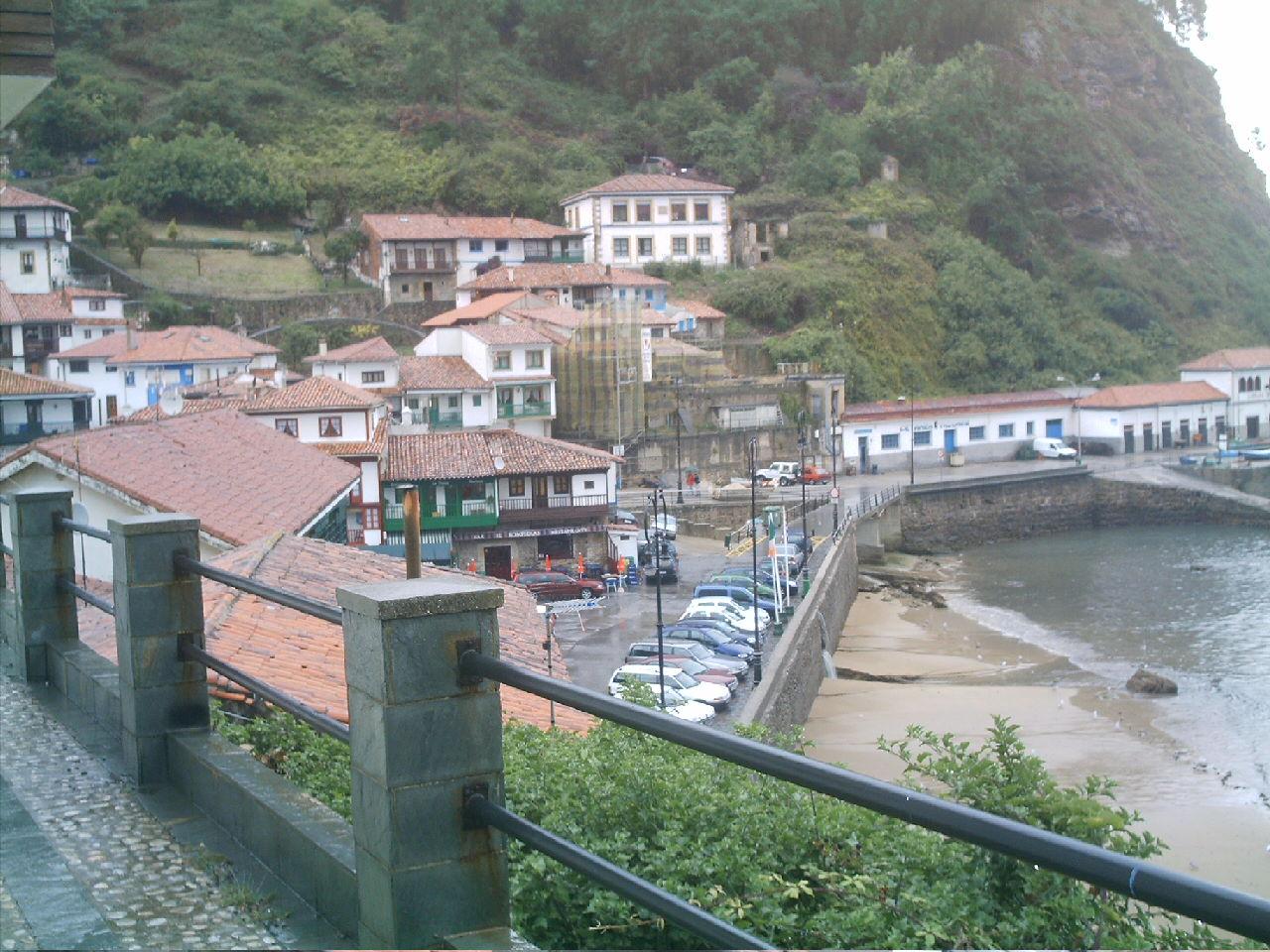 Procura Casais Na Asturias-45471