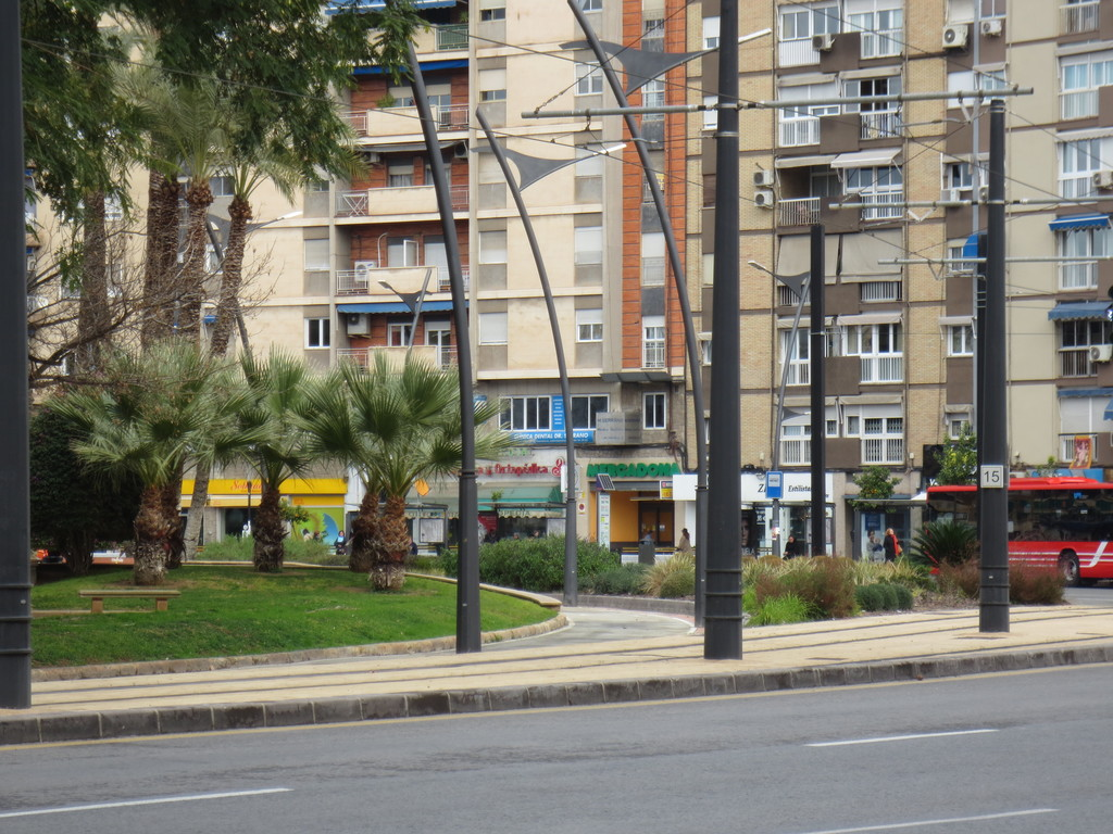 Procuram Se Df Murcia-11779