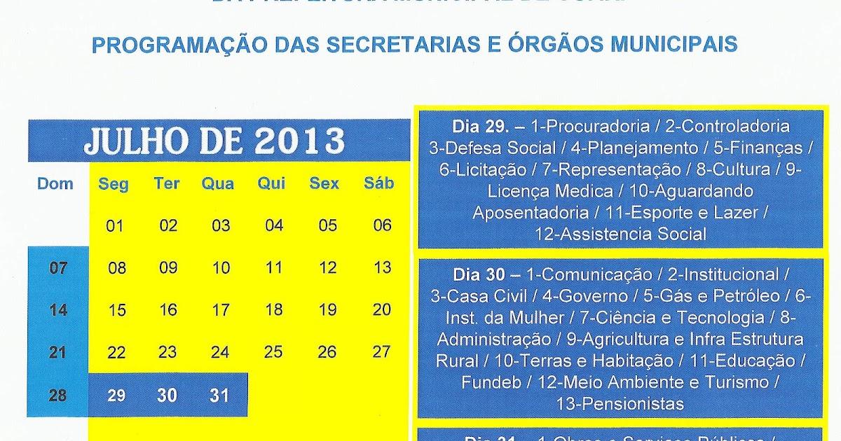 Procurando K Boa Brasília-8483