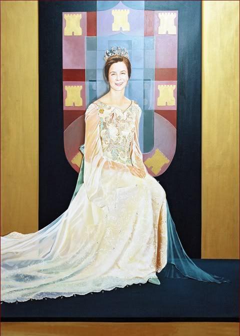 Procurar Mulheres Bragança-56918