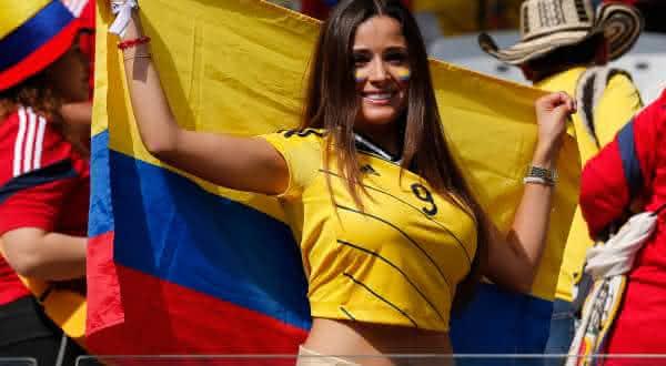 Procurar Mulheres Norte S Salvador-36637