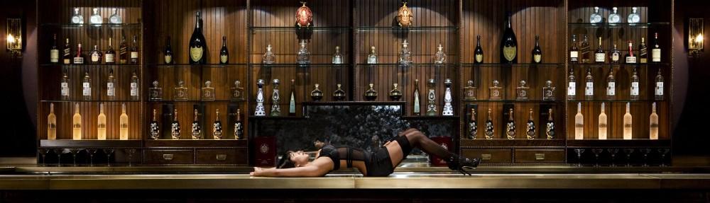 Procurar Namoro Com Mulheres No Rio De Janeiro-95140