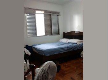 Procuro Casal Ipojuca-20345