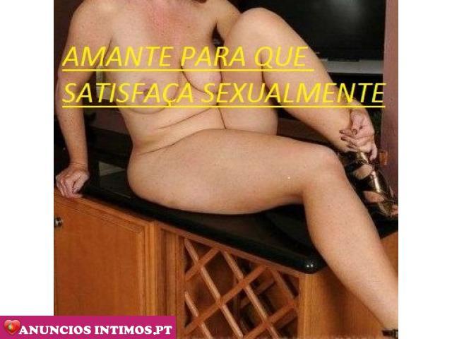 Procuro Homem Gista Faro-50666