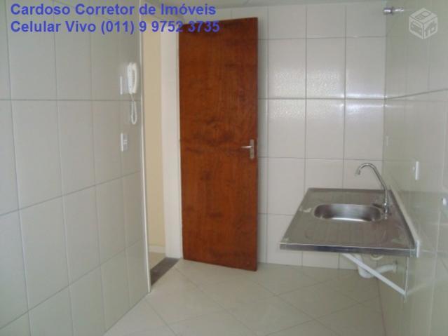 Procuro Interna Guarulhos-9271
