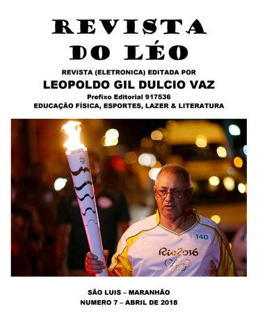 Procuro Mulher Gigolô Em Medellin Ponta Delgada-50079