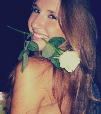 Procuro Mulher Para Amante Em El Salvador-25326