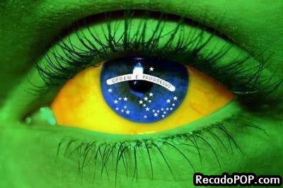 Procuro Para Compartilhar Habitação Brazil-23431