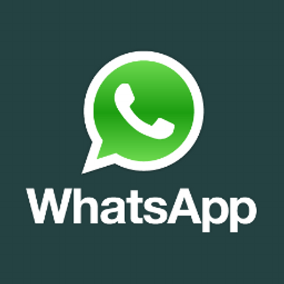 Putas Whatsapp Queluz-14686
