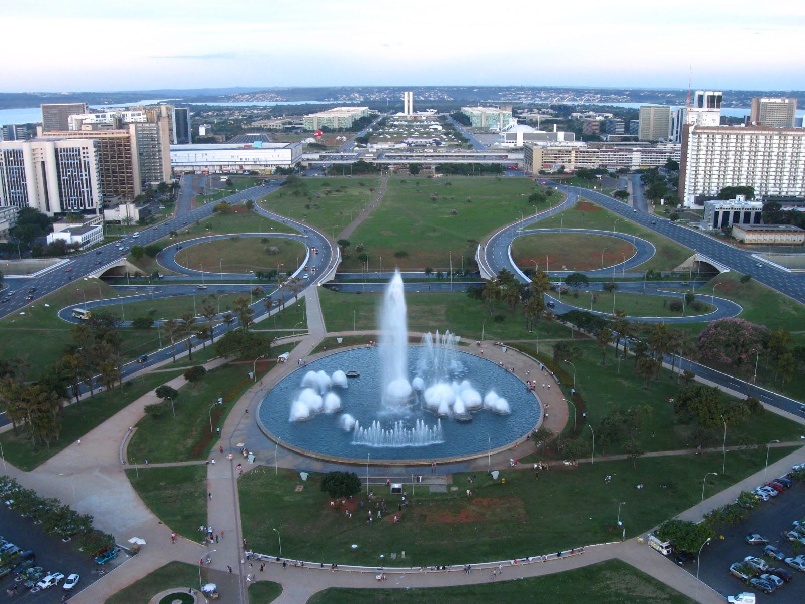 Relações Esporadicas La Brasília-34553