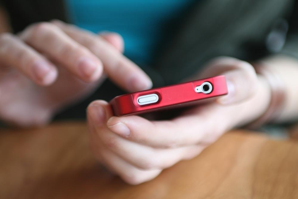 Se Chama A App Para Namoro Setúbal-12883