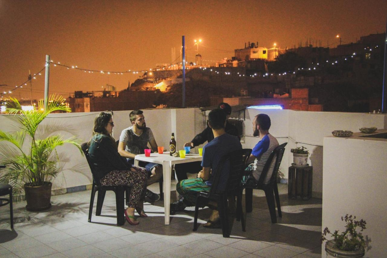 Senoras À Procura De Casal Em Lima-86182
