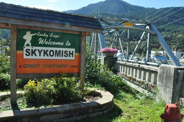 Skokka Com Encontrar Washington-84468
