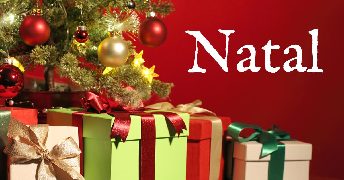 Skokka Com Namoro Adultos Natal-36381