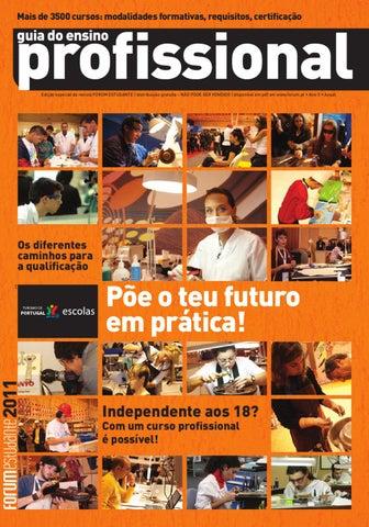 Talita Universitária Agualva-Cacémlisboa-3171