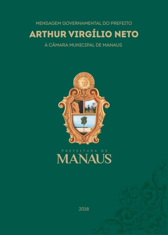Tir Online Encontro Às Cegas On-Line 1 Manaus-85868