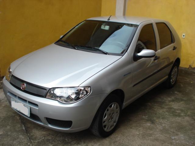 Uncio As S Carros Cariacica-32471