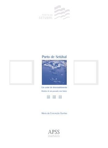 Uncios Contatos Mulheres Navarra Setúbal-9651