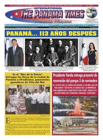 Uncios Procuro Interna Panama-25722