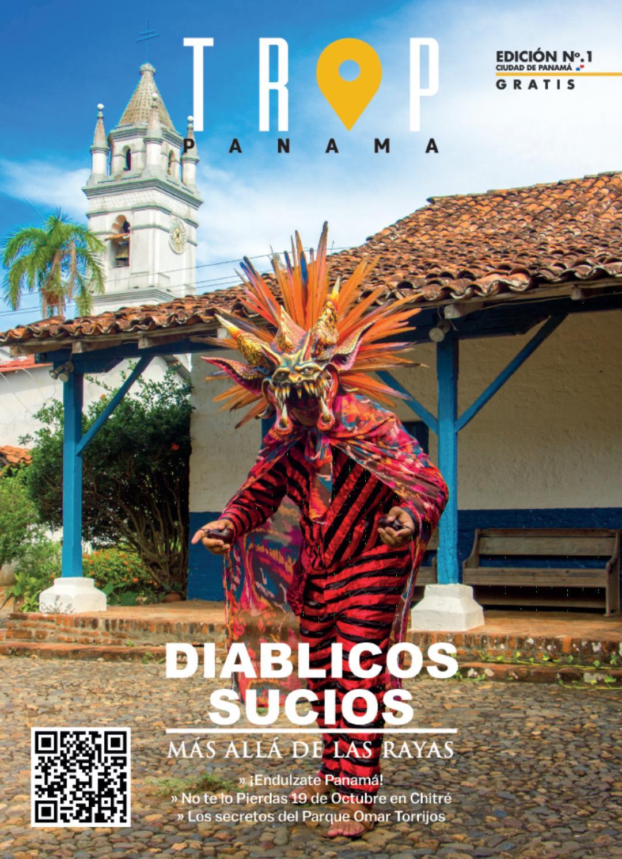 Uncios Procuro Interna Panama-89972