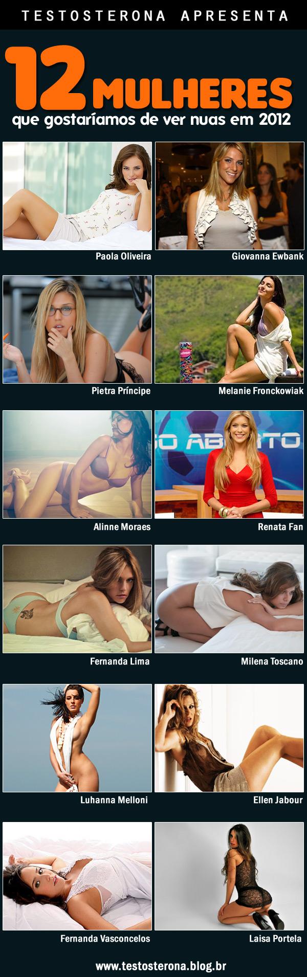 Ver Mulheres Solteiras Em Bogota-40503