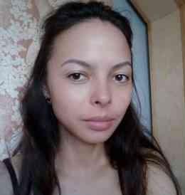 Mulheres Solteiras Procuram Namoro No Caucaia-79453