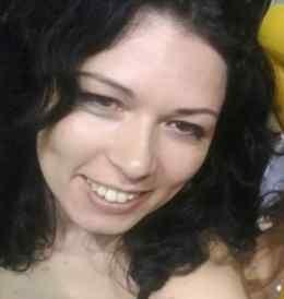 Uncios   Contacto Mulheres Boa Vista-63604