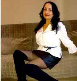Mulheres Para Empresa Em Leganés-39237