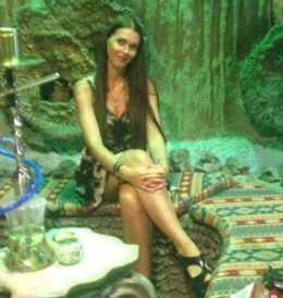 Anúncios Por Hotel Rio De Janeiro-22515